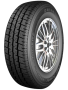 Легкогрузовая шина Petlas Full Power PT825 Plus 205/65 R16C 107/105 T